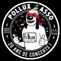 Logo-POLLUX-2020-couleur-sans-fond-web