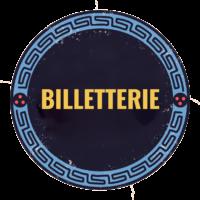 BILLET6WEB